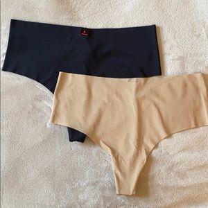 Lasenza Panties